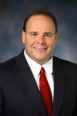 Phil Palmesano Photo